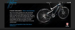 trek-GFcollection_29er.jpg